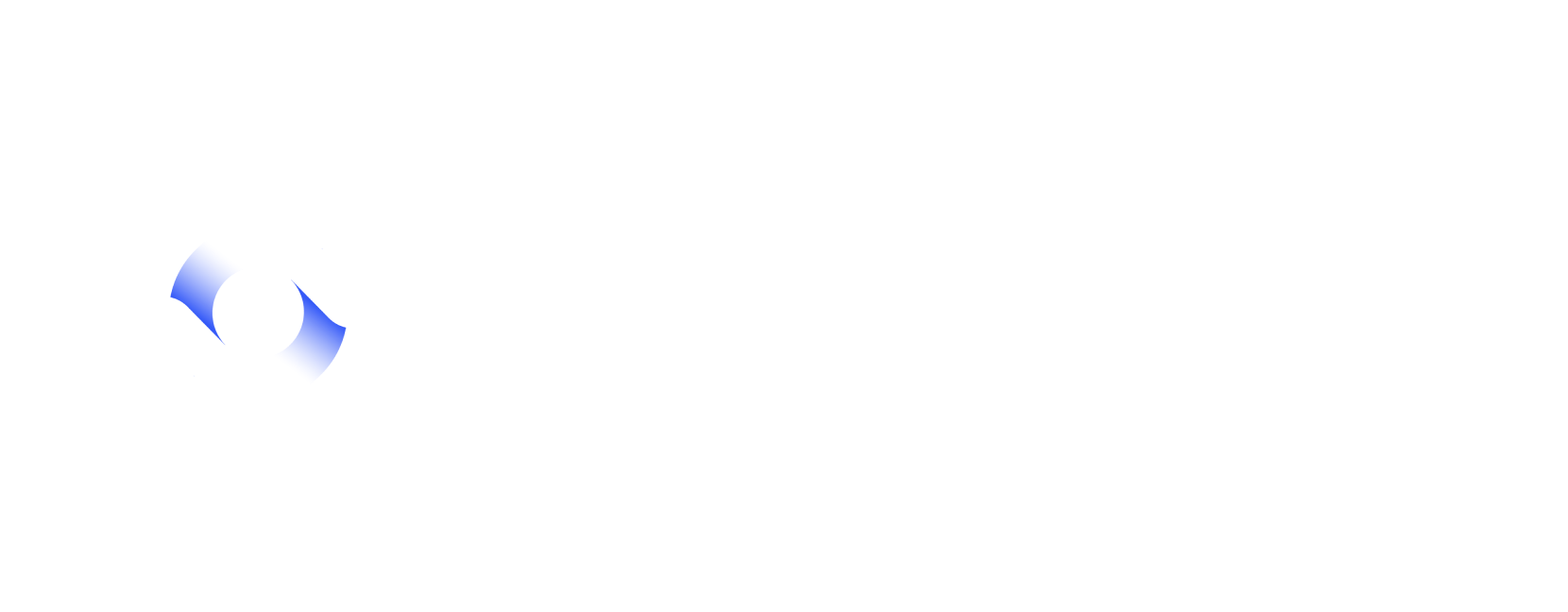 5 Key Takeaways from the AuditBoard User Conference