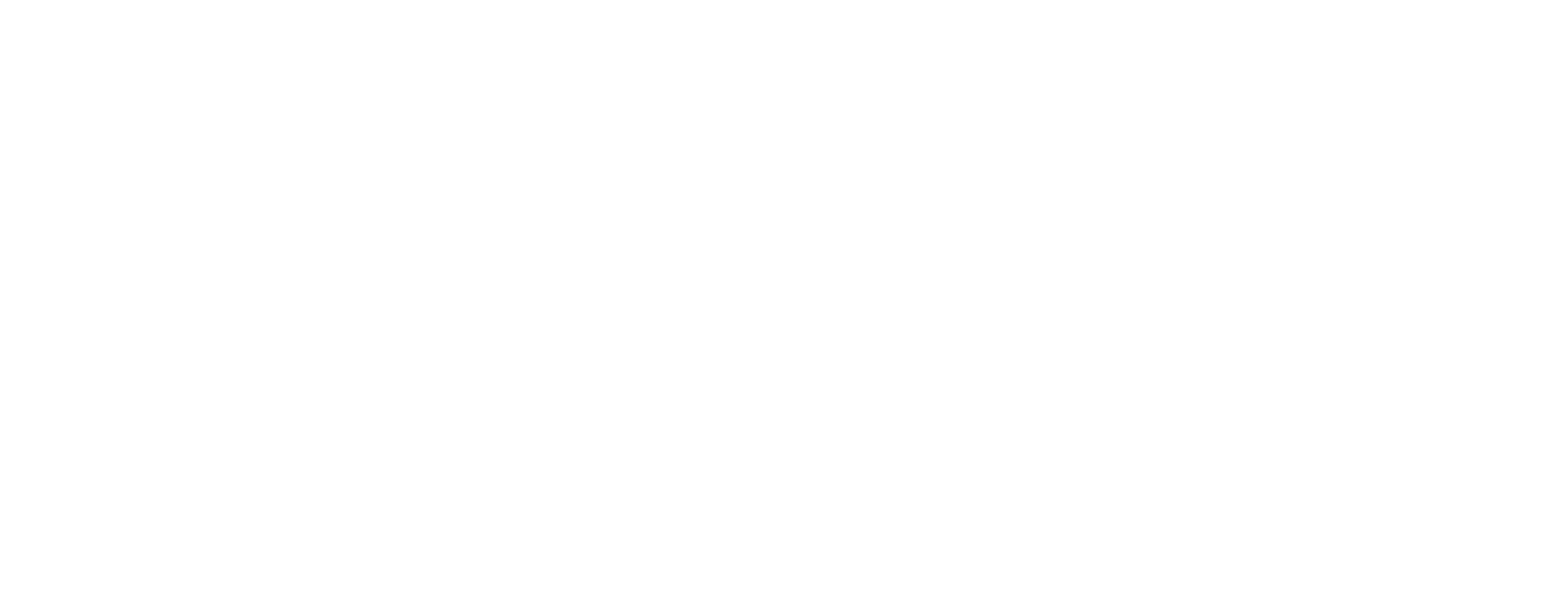 How Internal Audit at Lowe's Takes on High-Visibility <br> Audit Projects