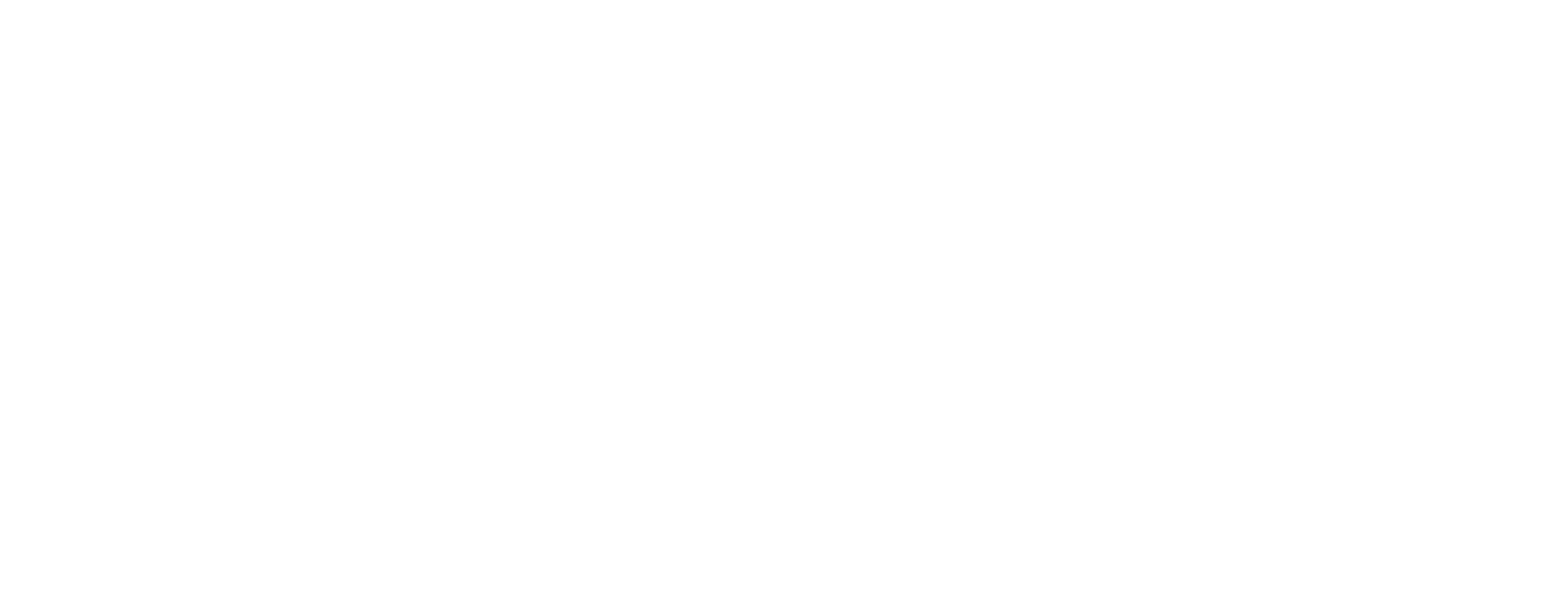 AuditTalk: Rick Baltz of Belden