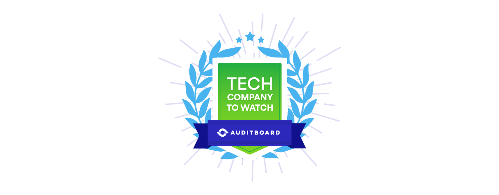 CFO Magazine Names AuditBoard a 2019 Tech Company to Watch