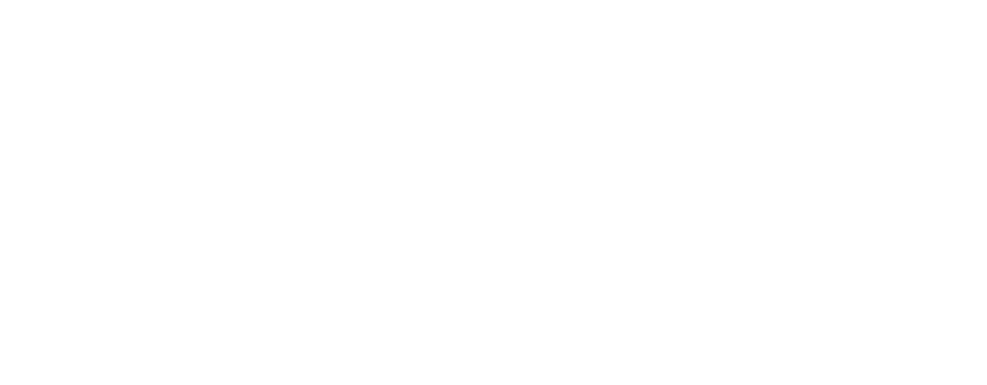 How Cornerstone Brings Audit Stakeholders Together to Boost Collaboration