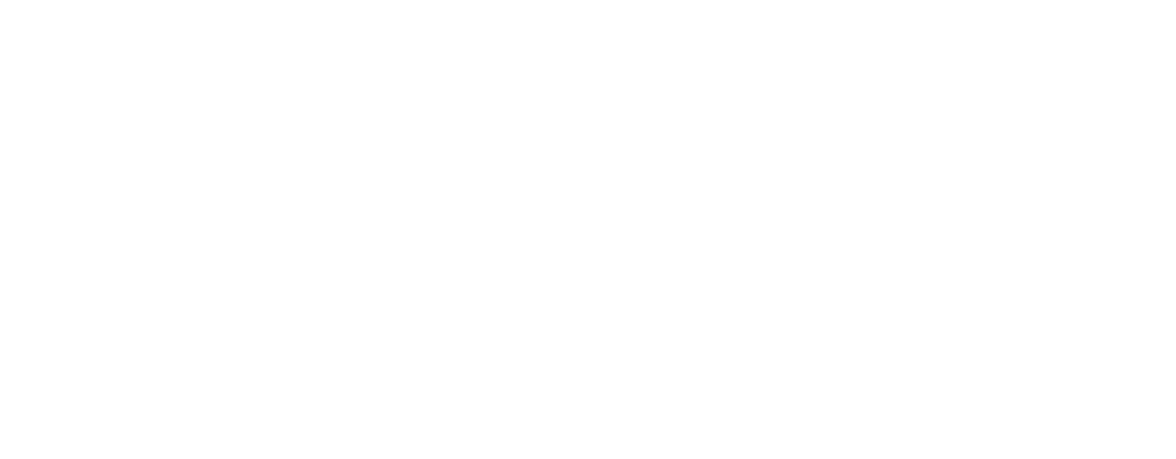AuditBoard Founders Named Entrepreneur Of The Year 2019 National Finalists