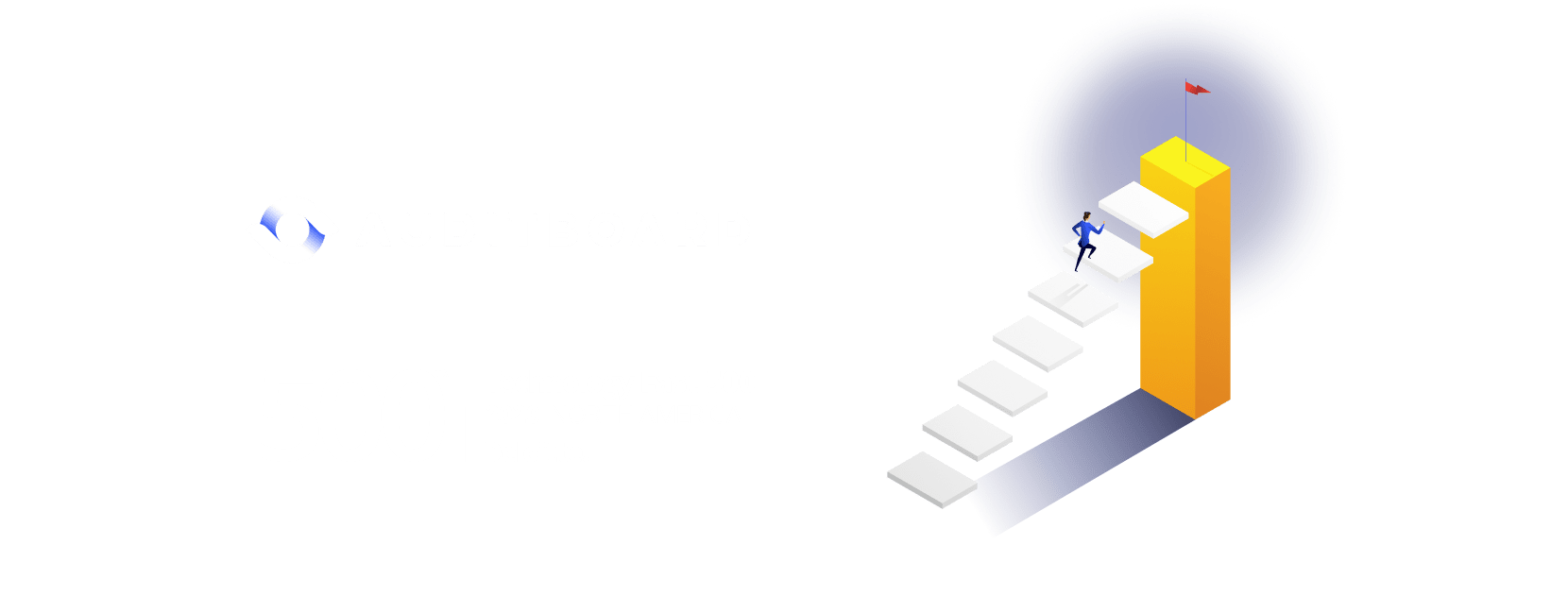 AuditBoard Named to Deloitte's Fast 500™ List For Second Year in a Row