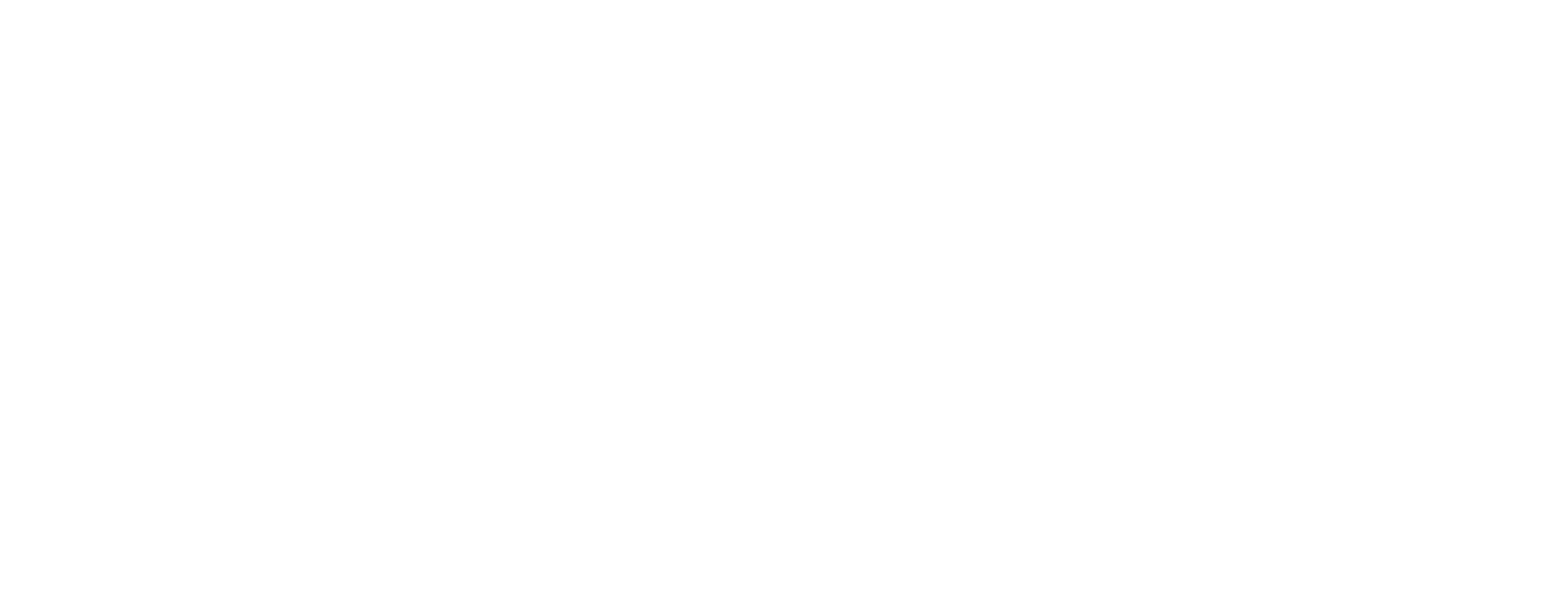 AuditBoard Unveils Powerful New Platform Features