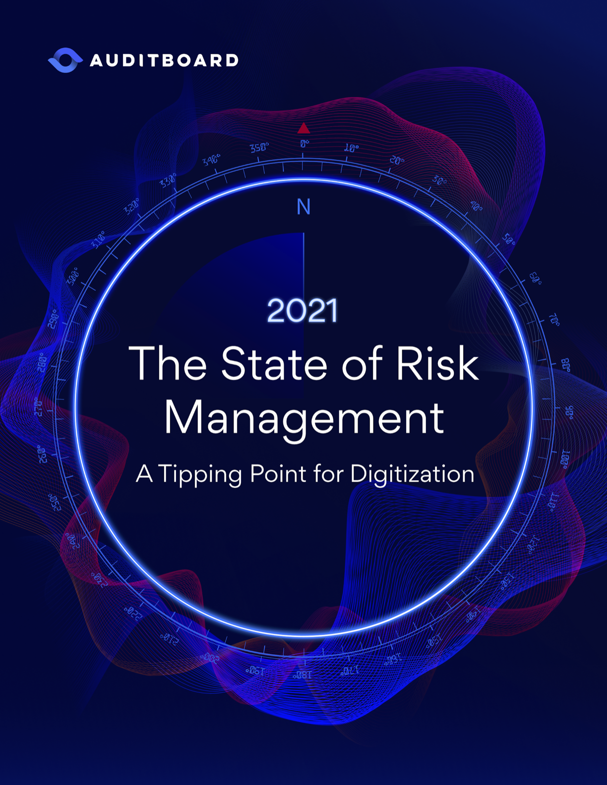 The State of Risk Management: A Tipping Point for Digitization