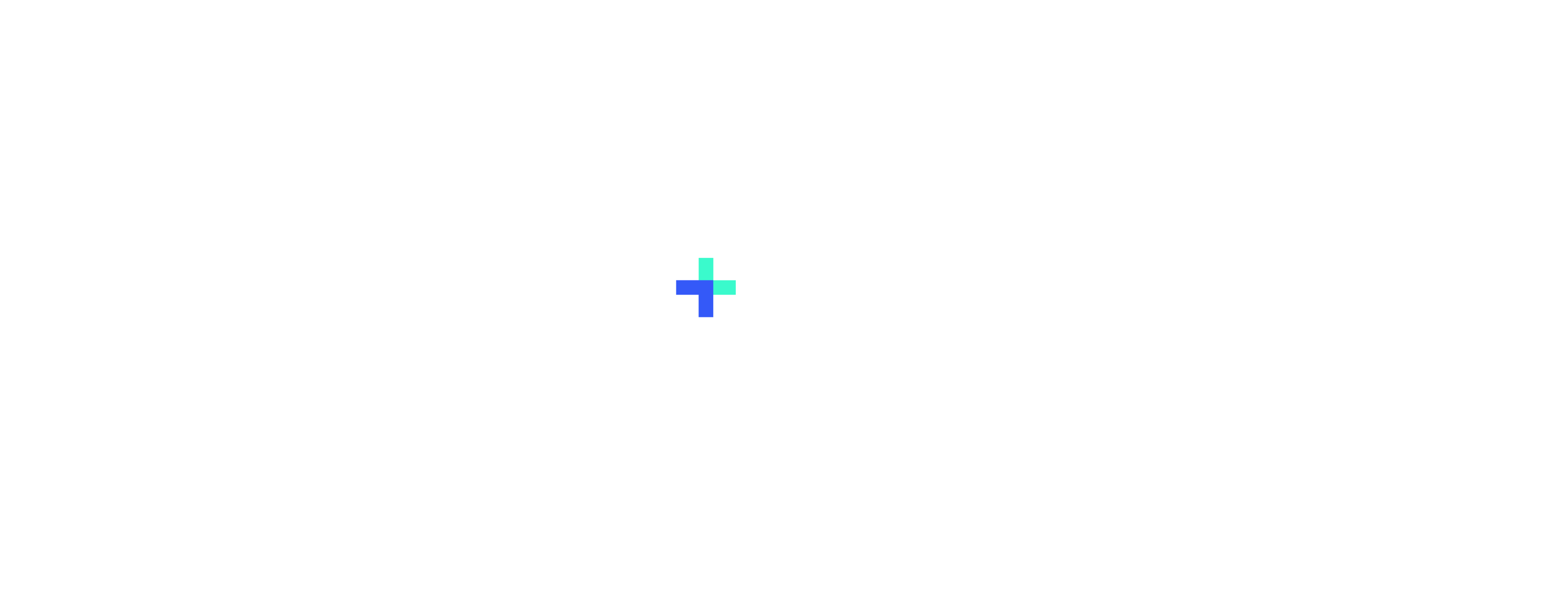 The Top 5 Takeaways from Audit & Beyond 2020