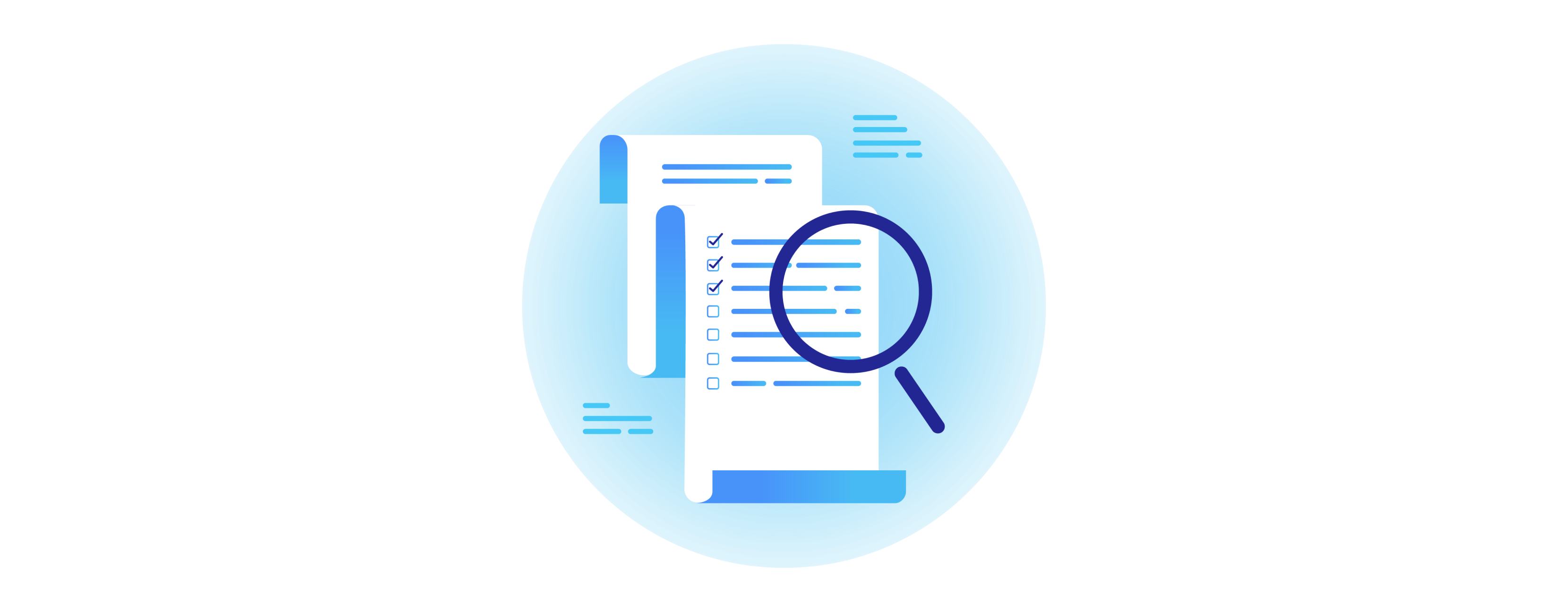 Inventory Audit How Auditors Can Optimize Audits In 2021 Auditboard