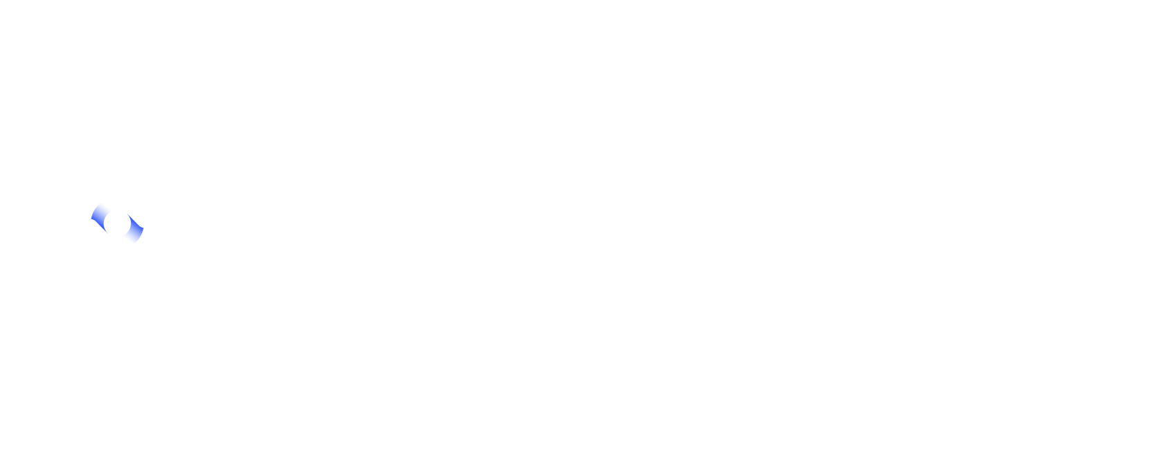 CrossCountry Consulting and AuditBoard Partner to Provide End-to-End Solution