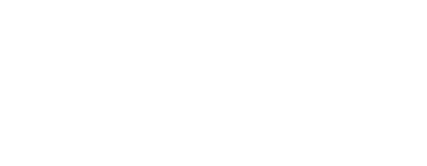SOXHUB and Hancock Askew Partner to Modernize Compliance