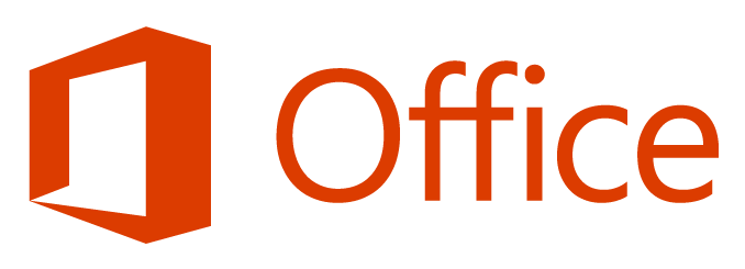 Microsoft Office Online Integration | AuditBoard