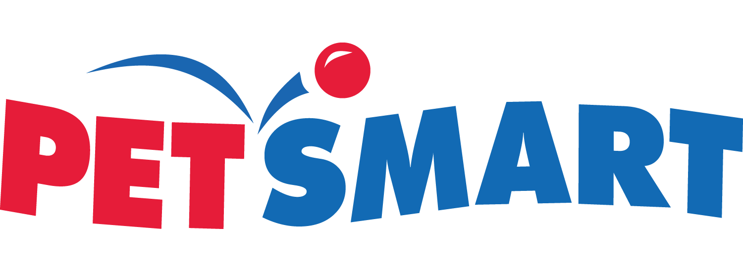 PetSmart logo for this internal audit blog piece