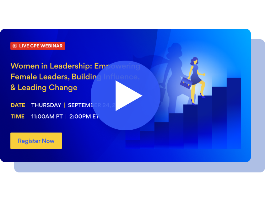 Women in Leadership: Empowering Female Leaders, Building Influence, & Leading Change